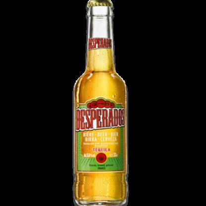 biere Desperados