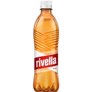 Rivella rouge