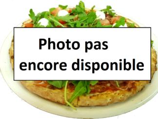 pizza-sans-photo