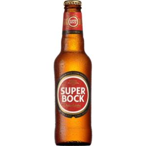 superbock 33cl