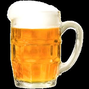Bière Vins