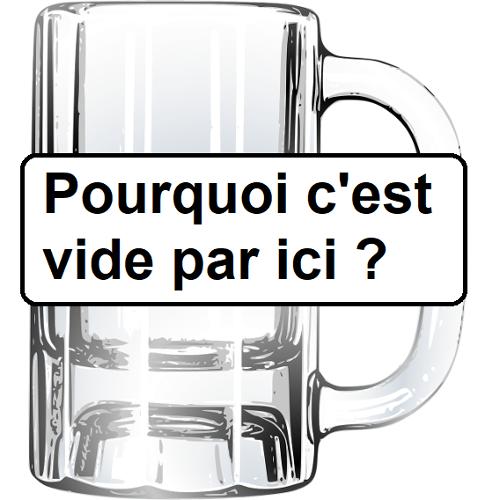 biereVide